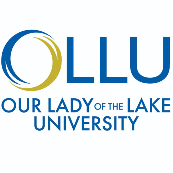 Our Lady of the Lake University - Top 20 Accelerated Master of Social Work Online Degrees