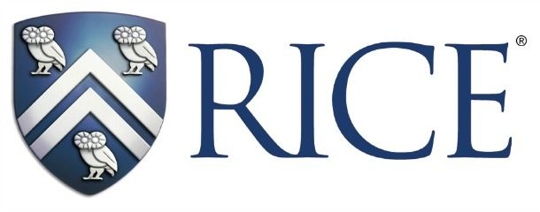 Rice University - Top 20 Best Music Schools 2020
