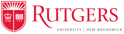 Rutgers University - Top 20 Accelerated Master of Social Work Online Degrees