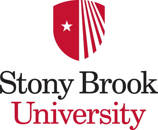 Stony Brook University - Bachelor's in Marine Science