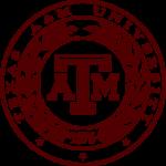 Texas A&M University Online Petroleum Engineering Degree