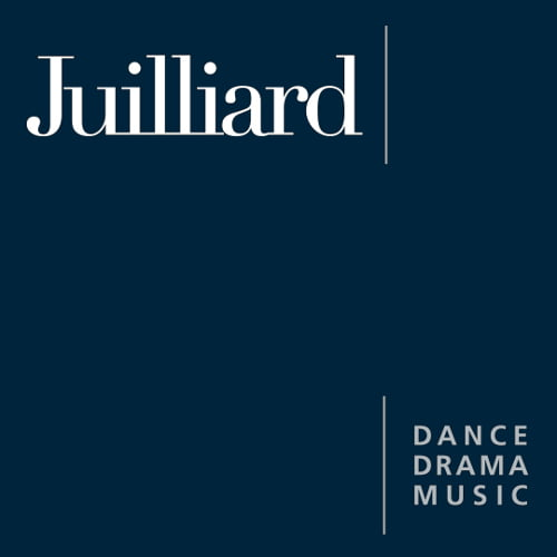 The Juilliard School - Top 20 Best Music Schools 2020