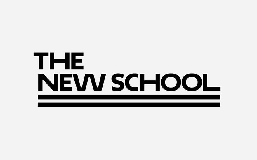 The New School - Top 20 Best Music Schools 2020