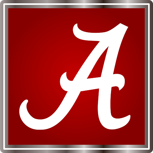 University of Alabama - Top 20 Accelerated Master of Social Work Online Degrees