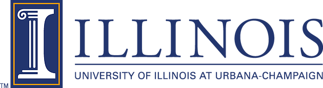 University of Illinois - Top 20 Best Music Schools 2020