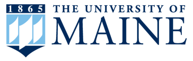 University of Maine - Bachelor's in Marine Science- Top 20 Values