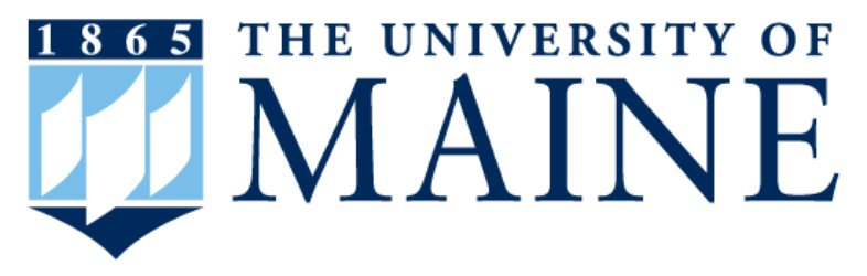 University of Maine - Top 20 Accelerated Master of Social Work Online Degrees