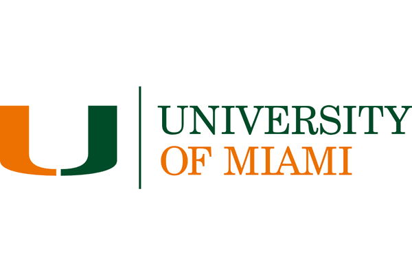 University of Miami - Bachelor's in Marine Science- Top 20 Values