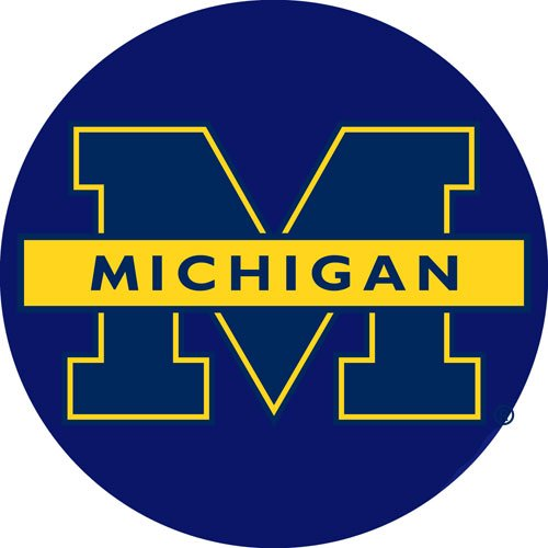 University of Michigan - Top 20 Best Music Schools 2020