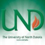 University of North Dakota Online Petroleum Engineering Degree