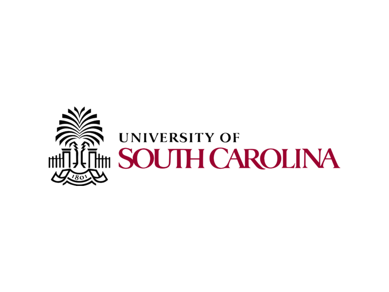 University of South Carolina - Bachelor's in Marine Science- Top 20 Values