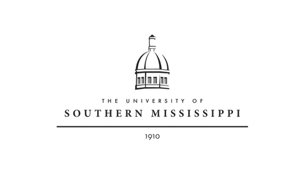 University of Southern Mississippi - Bachelor's in Marine Science- Top 20 Values