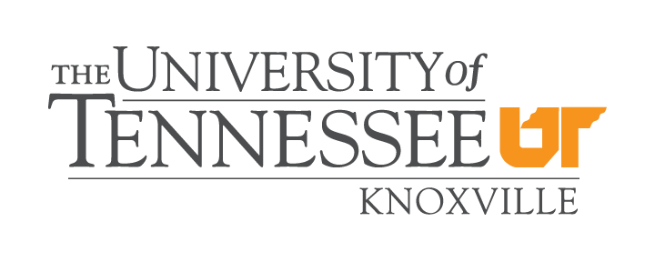 University of Tennessee - Top 20 Accelerated Master of Social Work Online Degrees