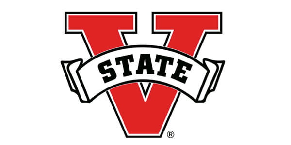 Valdosta State University - Top 20 Accelerated Master of Social Work Online Degrees
