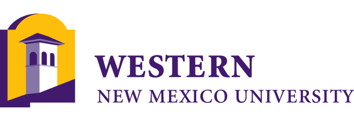 Western New Mexico University - Top 20 Accelerated Master of Social Work Online Degrees