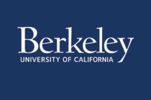 university-of-california-berkeley