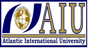 Atlantic International University - 10 Online PhD in Accounting