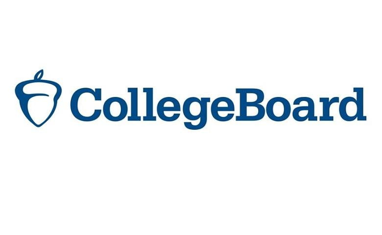 College Board - Scholarships dot com - Best Scholarship Websites of 2020