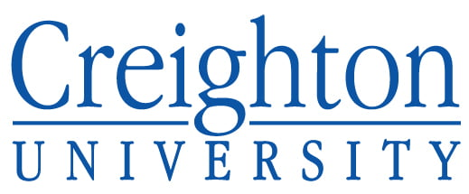 Creighton University - 10 Online PhD in Accounting