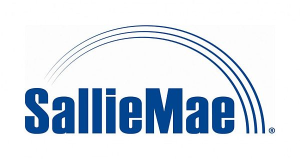 Sallie Mae - Scholarships dot com - Best Scholarship Websites of 2020