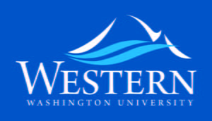 Western Washington University Bachelor's in Marine Biology Top 20 Values