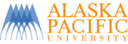 Alaska Pacific University -Cheap Online Accounting Degree