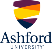 Ashford University - Cheap Online Accounting Degrees