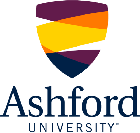 Ashford University - 20 Online PhD in Criminal Justice