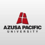 Azusa Pacific University-2020's Fastest Online Master's Degrees