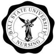 Ball State University-2020's Fastest Online Master's Degrees