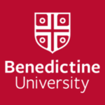 Benedictine-2020's Fastest Online Master's Degrees