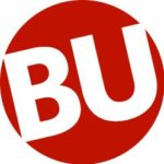 Boston University-2020's Fastest Online Master's Degrees