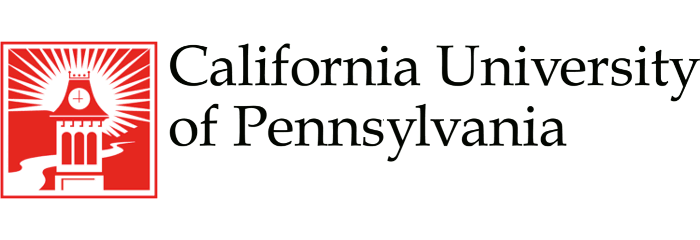 California University of Pennsylvania - 20 Online PhD in Criminal Justice