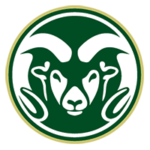 Colorado State-Fastest Online Master's Degrees 2020