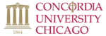 Concordia University - 20 Online PhD in Marketing