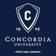 The logo for CU-Portland which offers a great accelerated online masters degree in education