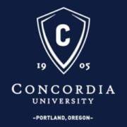CU-Portland