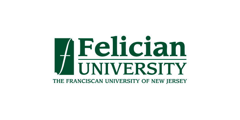 Felician University - 20 Online PhD in Criminal Justice