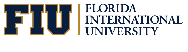 Florida International University - 20 Online PhD in Criminal Justice