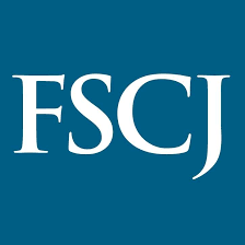 Florida State College at Jacksonville- Top 50 Online Colleges for Eary Childhood Education