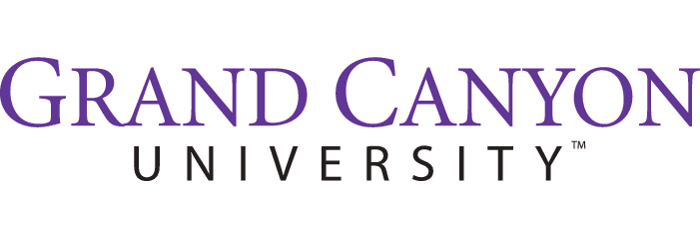 Grand Canyon University - 20 Online PhD in Criminal Justice