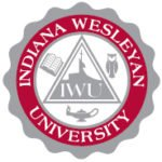 Indiana Wesleyan-2020's Fastest Online Master's Degrees
