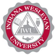 Indiana Wesleyan - Cheap Online Accounting Degree