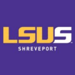 LSU Shreveport-Fastest Online Master's Degrees 2020
