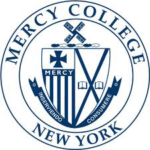 Mercy College-2020's Fastest Online Master's Degrees
