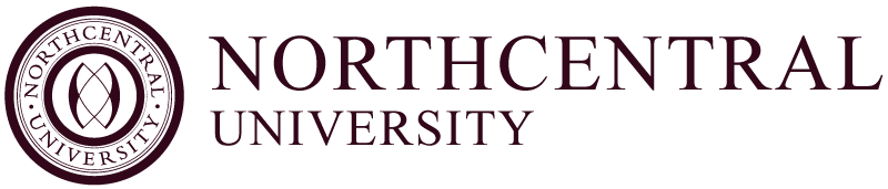 Northcentral University - 20 Online PhD in Criminal Justice