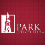 Park University-2020's Fastest Online Master's Degrees