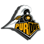 Purdue University-Five Fastest Associate's Degrees 2020