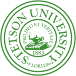 Stetson University-2020's Fastest Online Master's Degrees