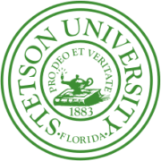 Stetson University- Master's in Accounting Online